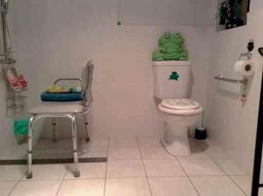 Vicky_home_bathroom_01