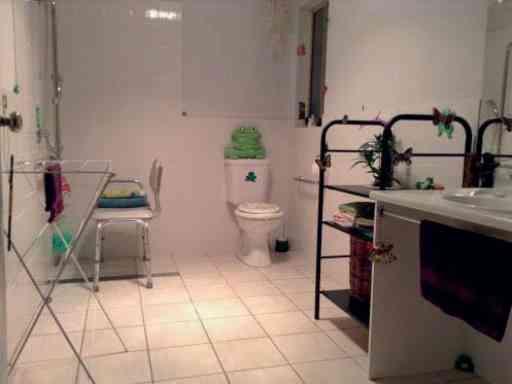 Vicky_home_bathroom_02