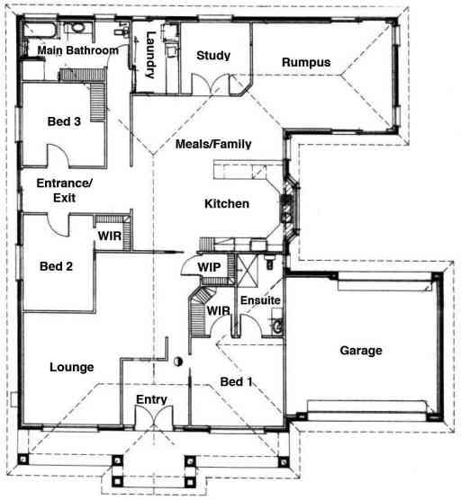 Vicky_home_floorplan