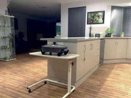 Vicky_home_kitchen_02