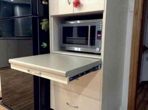 Vicky_home_kitchen_03